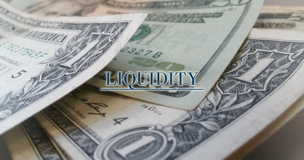 Liquidity – What is it and how to keep it high?