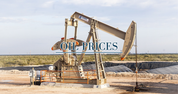 Falling Oil Prices – The Winners and Losers
