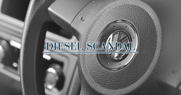 Is diesel technology a dead-end? The VW emission scandal may help innovation