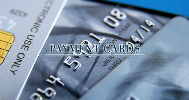 Which Payment Card is the Best?