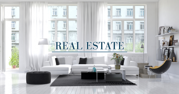 Real estate – Is it the best investment?