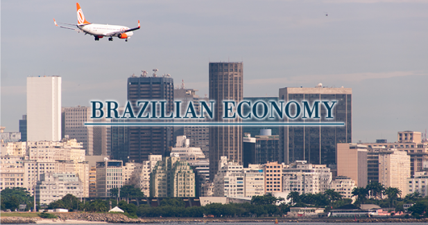 Others are optimistic about Brazil too