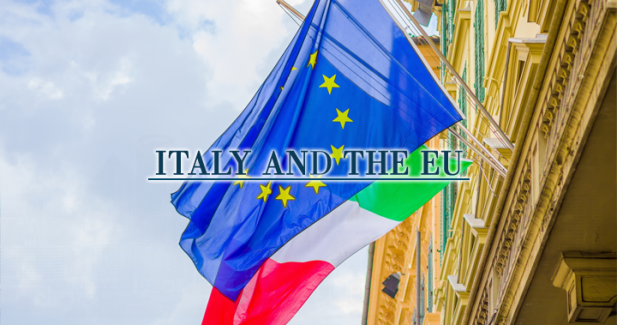 What comes after the Italian referendum?