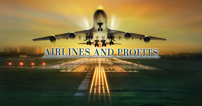 Aviation: multi-billion business that creates trillions