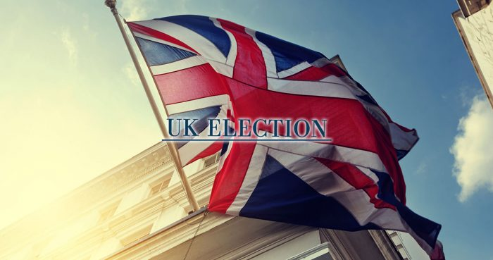 Elections may bring stability after Brexit referendum