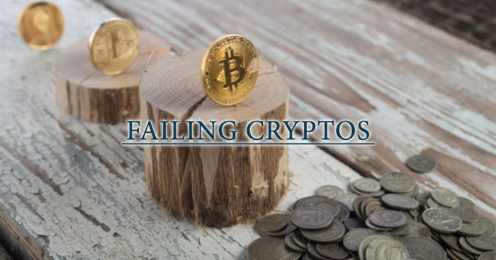More than half of ICOs are scams