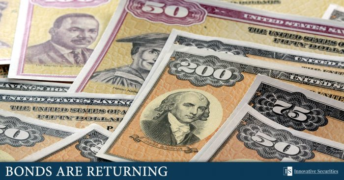 """The era of """"cheap money"""" is over"""