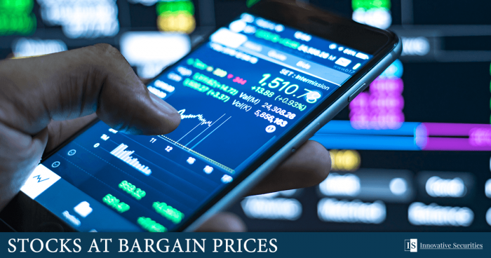 Crises are chances to earn profits